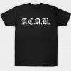 ултрас-тениска-футбол-фенове-bully-bg-acab-1312-1-38