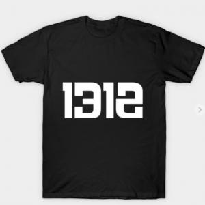 ултрас-тениска-футбол-фенове-bully-bg-acab-1312-1-20