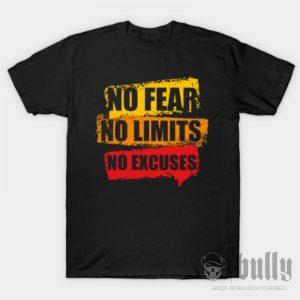 без-правила-фитнес-тениска-мъжка-ink
