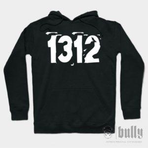 ултас-1312-суитшърт-були-бг-черен----ink