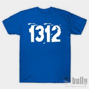 ултас-1312-тениска-були-бг-синя----ink