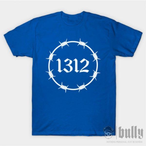 ултас-1312-тениска-були-бг-синя--ink