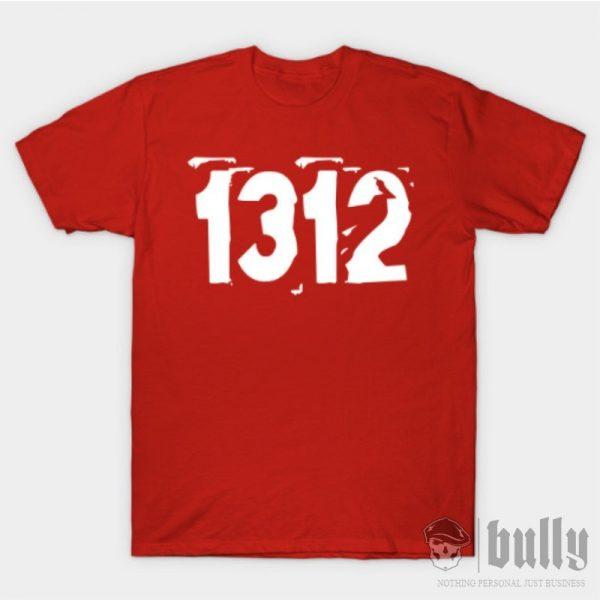 ултас-1312-тениска-були-бг-червена----ink