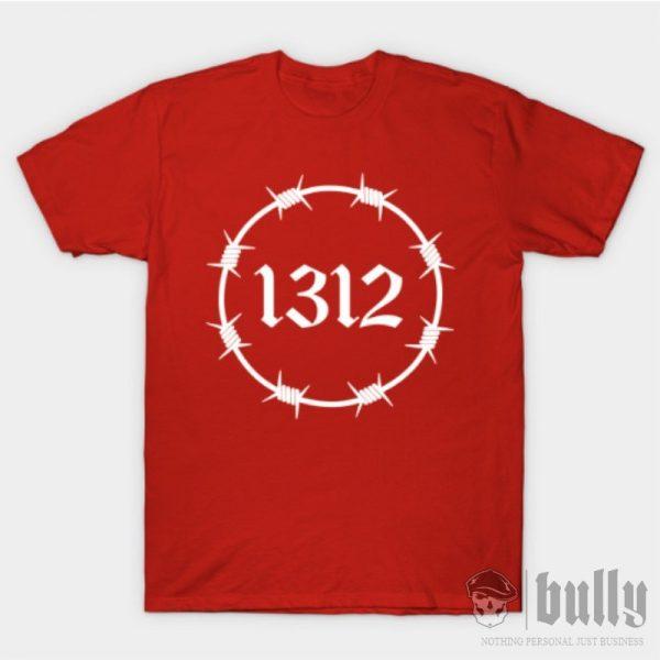 ултас-1312-тениска-були-бг-червена--ink