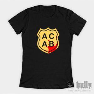 ултрас-acab-женска-тениска-були-бг-черна----ink