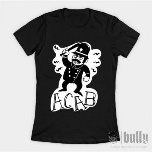 ултрас-acab-жеснка-тениска-були-бг-черна---ink