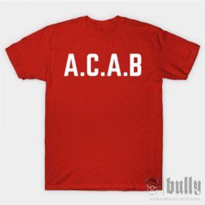 ултрас-acab-тениска-були-бг-червена-----ink