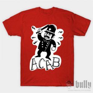 ултрас-acab-тениска-були-бг-червена---ink
