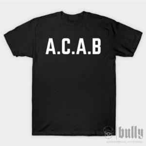 ултрас-acab-тениска-були-бг-черна-----ink