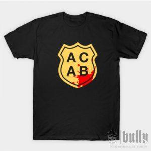 ултрас-acab-тениска-були-бг-черна----ink