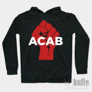ултрас-acab-черен-суитшърт-були-бг---ink