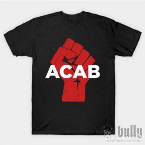 ултрас-acab-черна-тениска-були-бг---ink