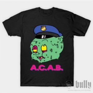 ултрас-acab-pig-тениска-були-бг-черна--ink