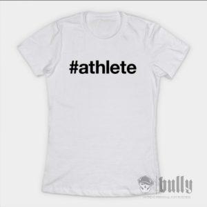 фитнес-атлет-женска-тениска-були-бг-ink