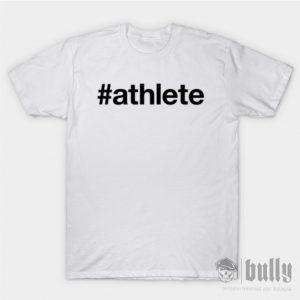 фитнес-атлет-тениска-були-бг-ink