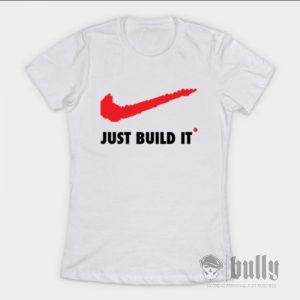 фитнес-женска-тениска-just-do-it-були-бг-бяла-ink