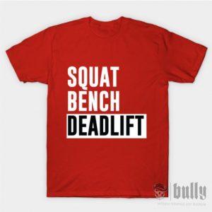 фитнес-клек-лег-тяга-тениска-червена-були-бг-ink