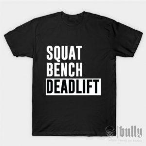 фитнес-клек-лег-тяга-тениска-черна-були-бг-ink