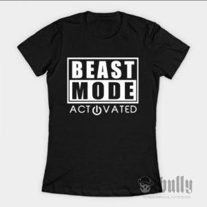 фитнес-beast-mode-женска-тениска-черна-були-бг-ink