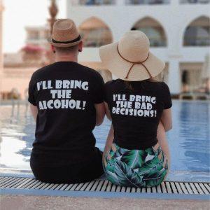 алкохол-и-лоши-решения-тениски-за-двойки-були-бг
