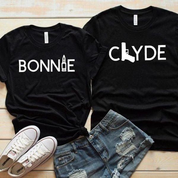 бони-и-клайд-тениски-за-двойки-були-бг