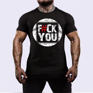 брутален-фитнес-тениска-були-бг-------