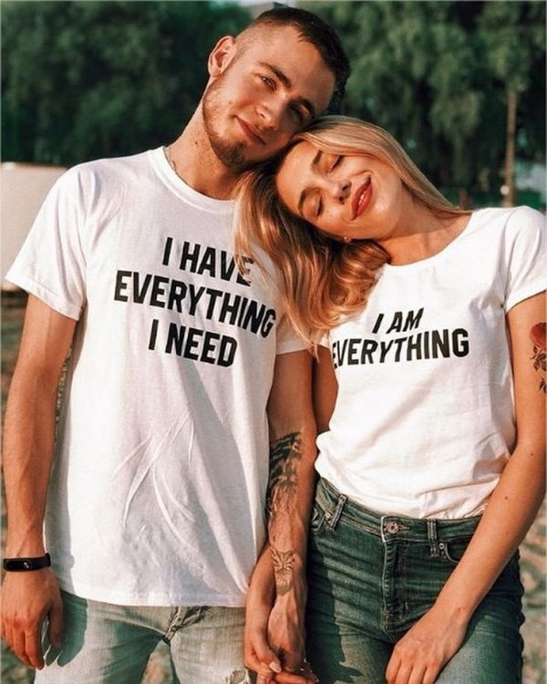 всичко-тениски-за-двойки-були-бг-бели