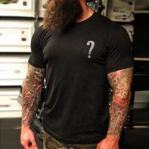 въпрос-фитнес-тениска-хардкор-були-бг-