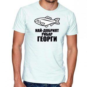 гергьовден-имен-ден-тениска-були-бг-