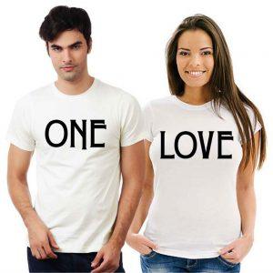 една-любов-тениски-за-двойки-були-бг