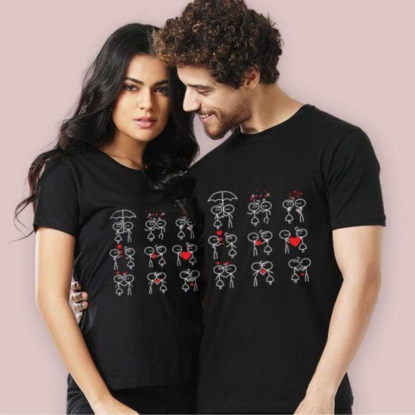 емоция-тениски-за-двойки-були-бг