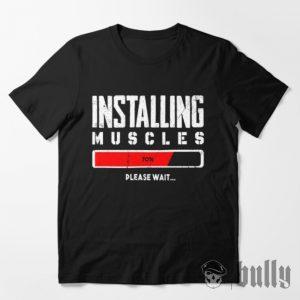инсталиране-мускули-фитнес-дрехи-були-бг-ink