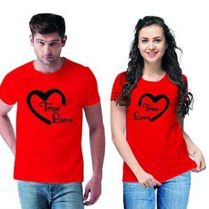 истинска-любов-тениски-за-двойки-були-бг