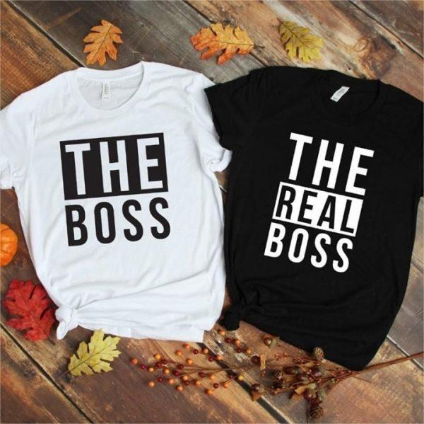 истински-шеф-тениски-за-двойки-були-бг