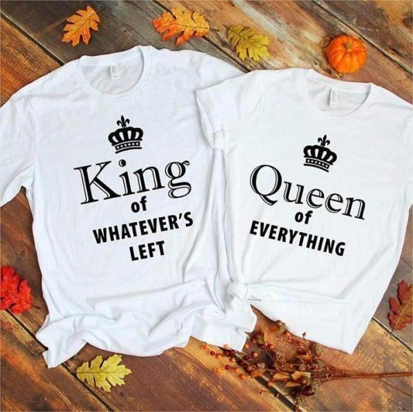 крал-и-кралица-ттениски-за-двойки-були-бг-бяла