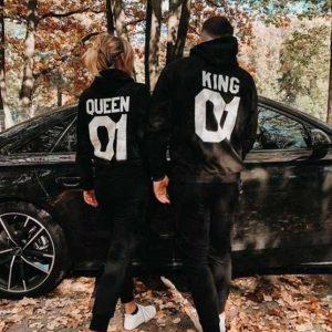 крал-и-кралица-суитшърти-за-двойки-були-бг-