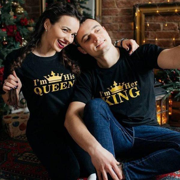 крал-и-кралица-суитшърти-за-двойки-були-бг---