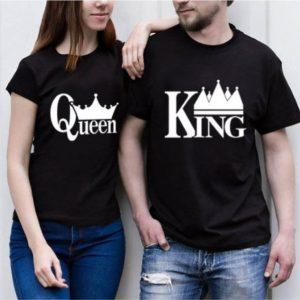 крал-кралица-тениски-за-двойки-були-бг-