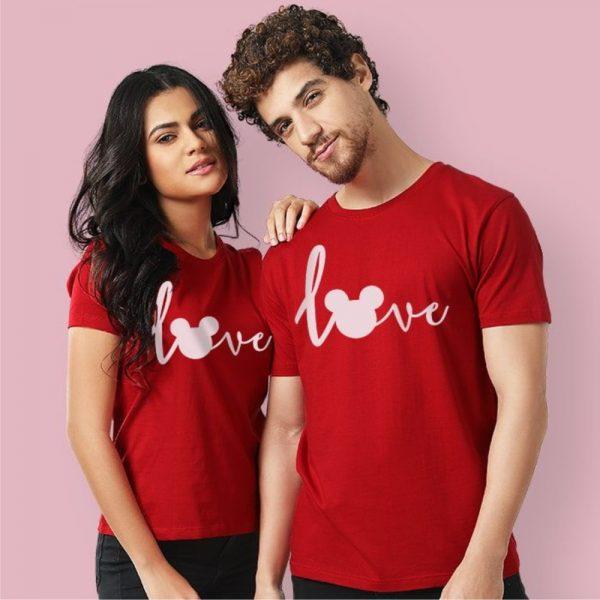 любов-тениски-за-двойки-були-бг