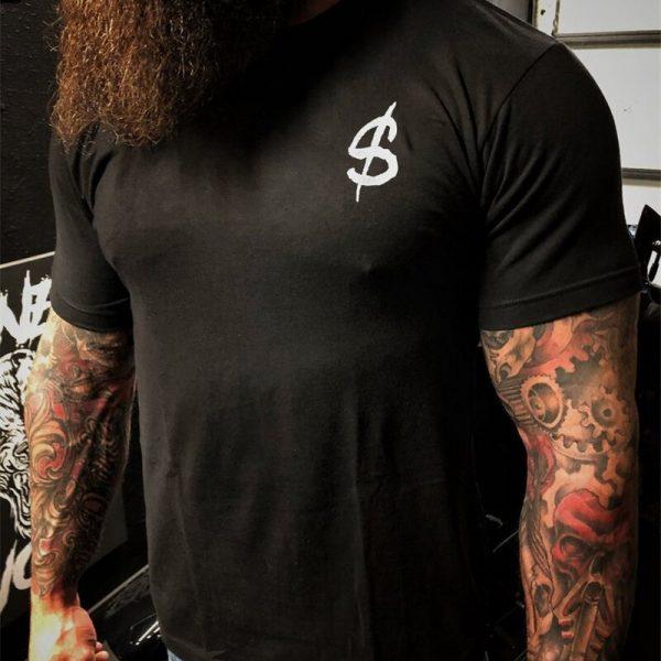мнение-фитнес-тениска-хардкор-були-бг-
