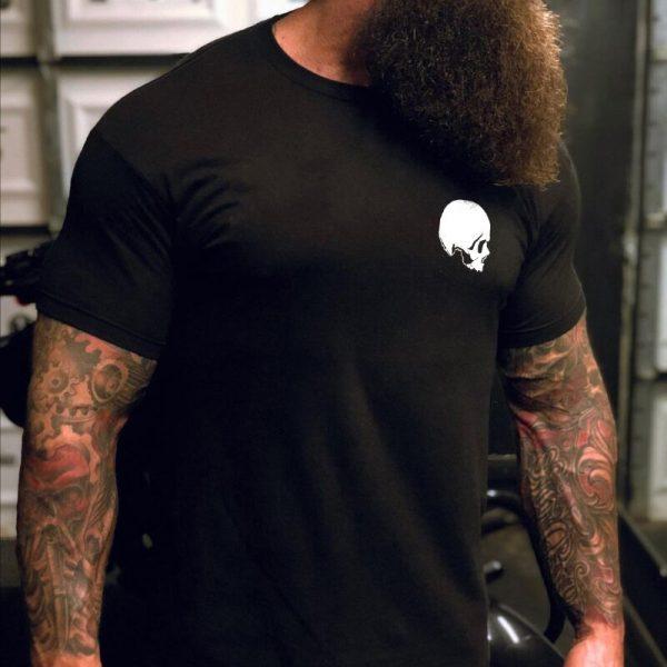 не-говори-фитнес-тениска-хардкор-були-бг-