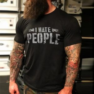 не-харесвам-хора-фитнес-тениска-були-бг