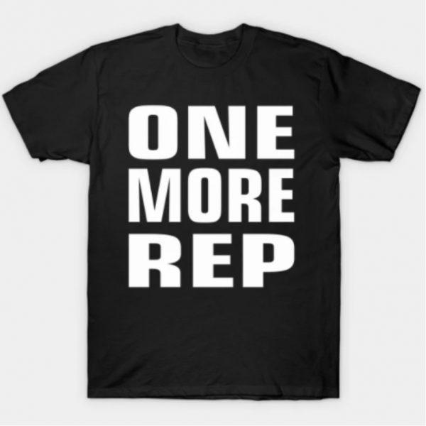 още-едно-повторение-фитнес-тениска-були-бг