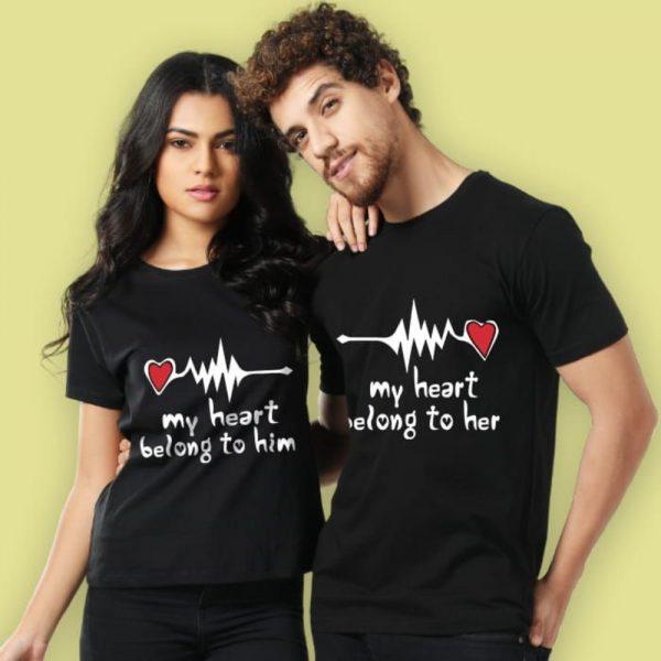притежание-тениски-за-двойки-були-бг