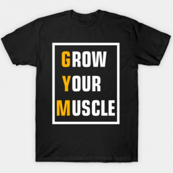 растеж-фитнес-тениска-були-бг