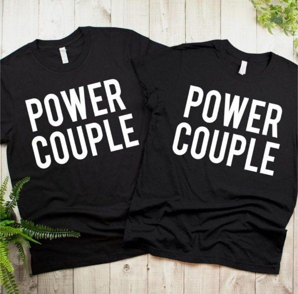 силна-двойка-тениски-за-двойки-були-бг