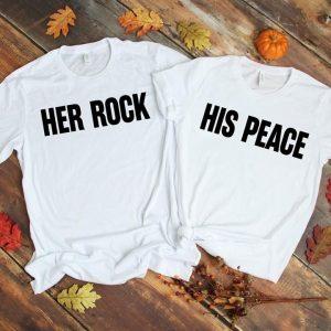 скала-мир-тениски-за-двойки-були-бг-бели