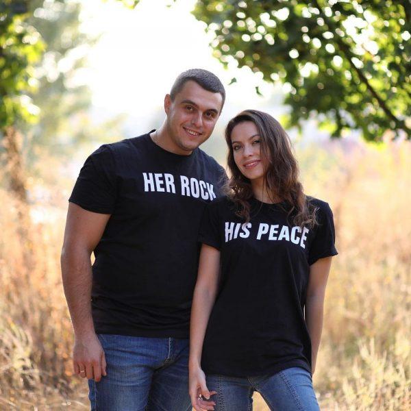 скала-мир-тениски-за-двойки-були-бг-черни