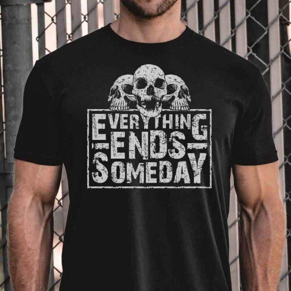 някой-ден-мотиваци-фитнес-тениска-були-бг