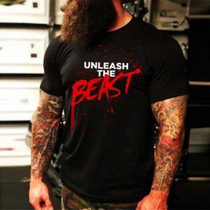 хардкор-тениска-пусни-звяра-були-бг